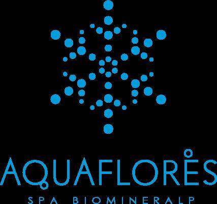 aquaflores.png